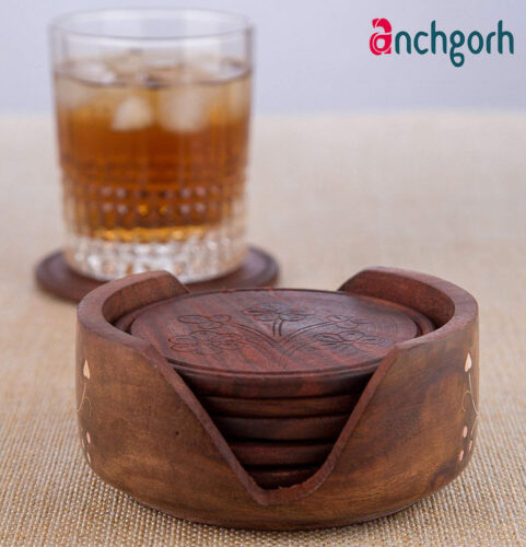 AnchgorgWoodTeaCoster