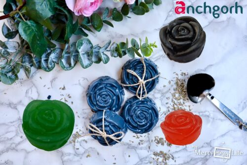 Anchgorh-charcoal-soap